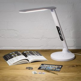 Leuchtturm LED-Table Lamp Sonne 5