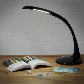 Leuchtturm LED Desk Lamp Sonne 1