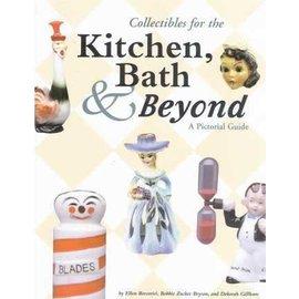 ATB Kitchen, Bath & Beyond