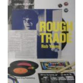 Black Dog Rough Trade