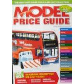 IPC Model Price Guide 2008 Edition