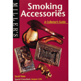 Miller's Smoking Accessories