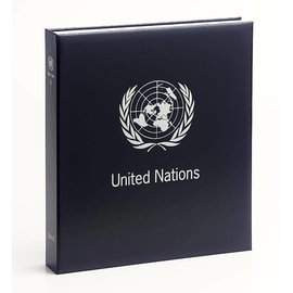 Davo Luxus Album UNO Wien II 2010-2015