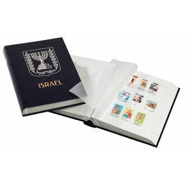Davo Davo Einsteckbuch G Israel