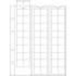Leuchtturm bladen Optima 20 - 5 stuks