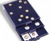 Coin Boxes & Cassettes