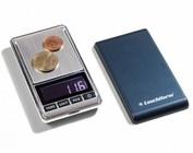 Numismatic Accessoires