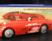 Model Cars, Trains & Modelling