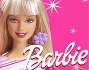 Barbie, Dolls & Pluche