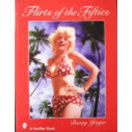 Schiffer Flirts of the Fifities