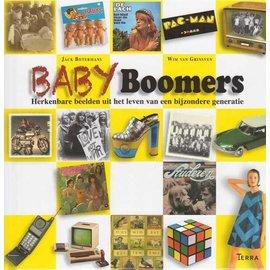 Terra Lannoo BabyBoomers