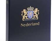 Nederland - Albums & Inhouden