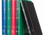 Insteekboeken