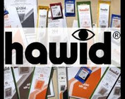 Mounts - Hawid
