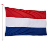 Niederlande & Gebiete