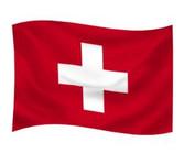 Oostenrijk, Liechtenstein & Zwitserland