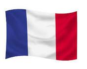 Frankreich & Gebiete
