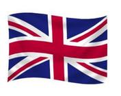 Great Britain, Commonwealth & Ireland