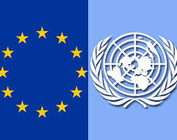 Europe CEPT & United Nations