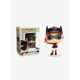 Funko Pop! DC Comics Bombshells 221 Batwoman