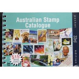 VST Australie 2011