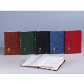 Importa insteekboek 508 - 16 bladzijden