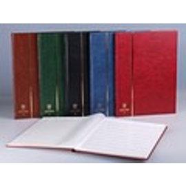 Importa insteekboek Edelweiss 8 - 16 bladzijden