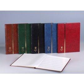 Importa insteekboek Delta 8 - 16 bladzijden
