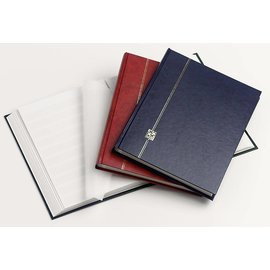 Davo insteekboek F - 32 bladzijden
