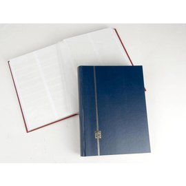 Davo Davo stockbook GT - 64 pages