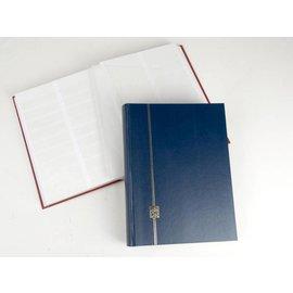 Davo insteekboek GT - 64 bladzijden