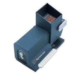Safe Wasserzeichensucher Signoscope T 1