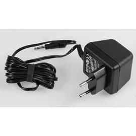 Safe adapter Signoscope T 2