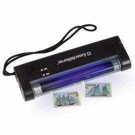Leuchtturm UV-Lampe L80