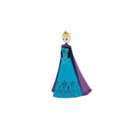 Bullyland Figuur koningin Elsa uit de Disney film Frozen