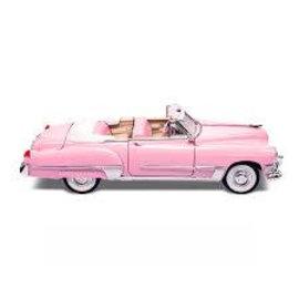 Lucky Die Cast 1949 Cadillac Coupe de Ville 1:18