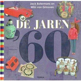 Terra Lannoo De Jaren '60
