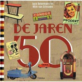 Terra Lannoo De Jaren '50
