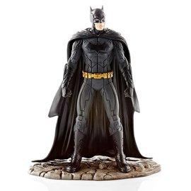 Schleich Batman-Gerechtigkeits-Liga