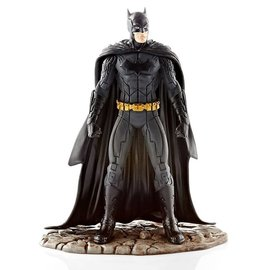 Schleich Batman Justice League