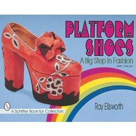 Schiffer Platform Shoes