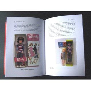 Pen & Sword British Dolls of the 1960s