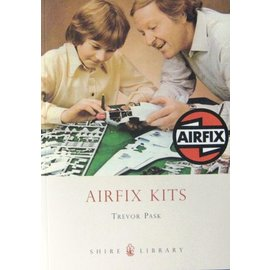 Shire Airfix Kits
