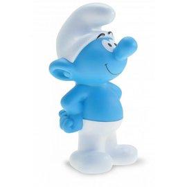 Plastoy Smurfen spaarpot