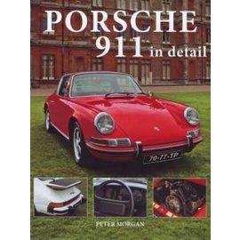 ASN Porsche 911 in detail
