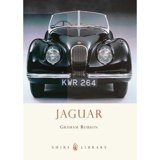 Shire Jaguar