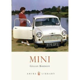 Shire Mini