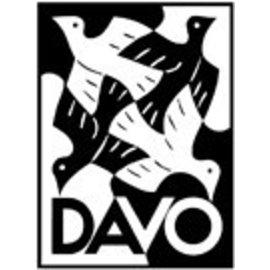 Davo SL Groot-Brittanniè 2017