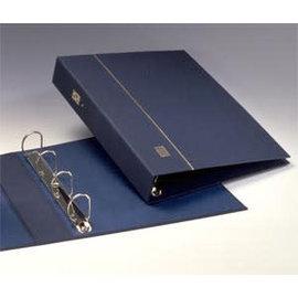 Davo ST binder & slipcase Kosmos