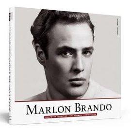 Schwarzkopf & Schwarzkopf Marlon Brando · Hollywood Collection - Eine Hommage in Fotografien